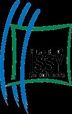Logo_issy_les_moulineaux next music festival