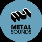MetalSounds | Percussions Mélodiques Innovantes